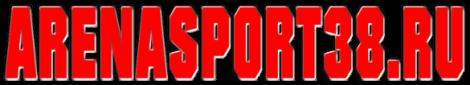 logo_as38-585×106-1-470×85