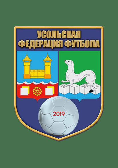 arenasport38.ru